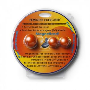 feminine-exerciser-orange