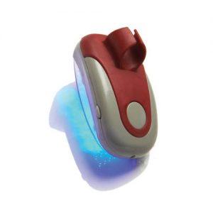 led-device