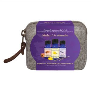 relax-3-pack-sleeve-bag