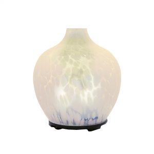 diffuser-008-009-whiteglass